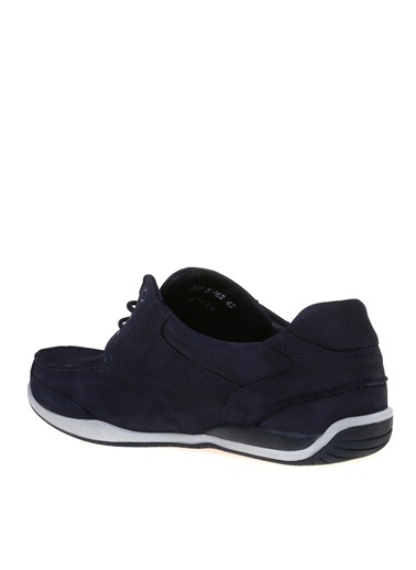 Greyder Greyder Lacivert Günlük Ayakkabı Lacivert
